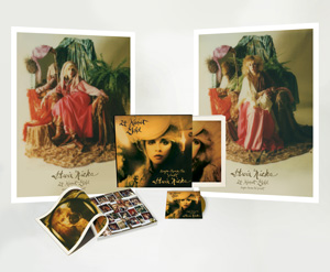 stevie-product-with-posters-300.jpg