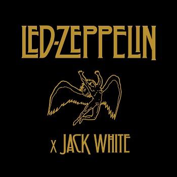 LED_ZEPPELIN_x_JACK_WHITE_PR.jpg