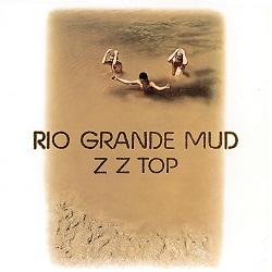 ZZ Rio