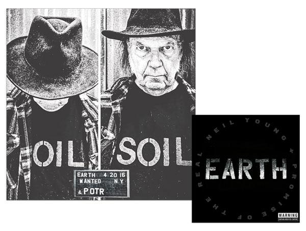 """""""EARTH"""" nouvel album prévu pour 2016 - Page 4 New+NY-EarthBundle-600"""