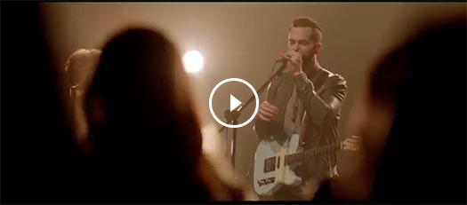 Close Video - Ryan Kinder